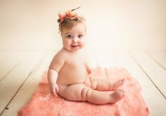 Melbourne Baby Photography_35.jpg