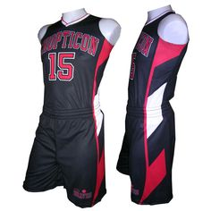 girls college basketball uniforms - Google Search