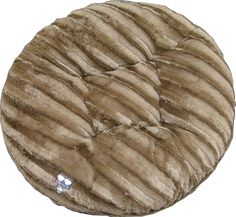 BESSIE AND BARNIE 24-Inch Bagel Bed for Pets, X-Small, Godiva Brown >>> Trust me, this is great! Click the image. : Beds for Cats