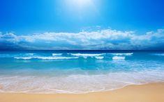 beautiful-ocean-beautiful-pictures-27115524-1440-900.jpg 1,440×900 pixels