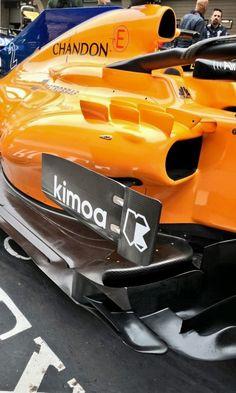 Formula 1 Car Racing, F1 Racing, Drag Racing, Mclaren Formula 1, Maserati Car, Ferrari F12berlinetta, Reverse Trike, Shanghai, Mclaren F1