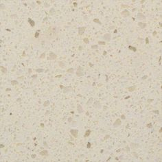 Almond Roca Q Premium Natural Quartz countertop by MSI Stone