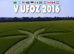 Assista ao painel sobre agroglifos do Fórum Mundial de Ufologia A Revista UFO acaba de disponibilizar no Youtube o painel especial, com duas horas de duração, que durante o recente UFOZ debateu o fenômeno dos agroglifos   Leia mais: http://ufo.com.br/noticias/assista-ao-painel-sobre-agroglifos-do-forum-mundial-de-ufologia  CRÉDITO: REVISTA UFO  #Agroglifos #UFOS #ForumMundial #Ipuaçu #SantaCatarina #RevistaUFO #Circulo #CropCircles
