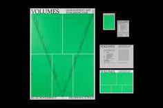 Print Design Co.