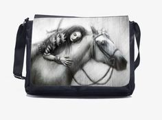 Pale Horse by JustinGedak on DeviantArt Pale Horse, My Horse, Horses, Female Knight, Abstract Backgrounds, Fantasy Art, Deviantart, Infinity, Shoulder Bags
