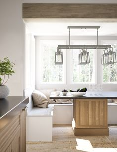 Custom Lighting has been Melbourne's premier lighting specialist for over 40 years. See our latest collection of designer lights instore or online. Lighting Online, Lighting Store, Custom Lighting, Lighting Design, Kitchen Lighting, Pendant Lighting, Light Fixtures, House Design, Lights