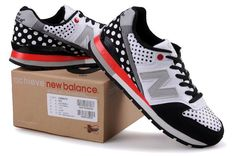 2013 Hot N word genuine NewBalance New Balance sneakers casual shoes CM996GSG