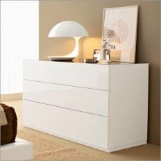 31 Best Contemporary Chest of Drawers - Modern Chest of ...