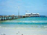 Anna_Maria_Island, Florida
