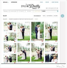 Delighted to have a stunning Provence wedding I shot last year featured on Style Me Pretty!  http://www.stylemepretty.com/little-black-book-blog/2015/01/07/organic-elegance-at-bastide-st-mathieu/