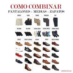 KKTIPS: esta vez es para hombres y para comenzar la semana con estilo y guiarte en como combinar : pantalones  medias (calcetines)  zapatos.  Ilustraciones : @klebersoriano  C'est magnifique est #kk #fashion #modamasculina #tips #fashionista
