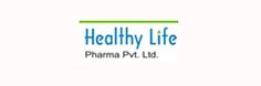 Pharmacist/Chemist/Bio Chemist at Healthy Life Pharma, Mumbai, Exp.0-1 yr., Qualification: B.Pharma/M.Pharma