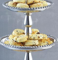 the scones #ClippedOnIssuu from ANNA Summer 2014 - Worthy