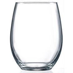 Arc International Cachet 21oz. Stemless - Set of 4