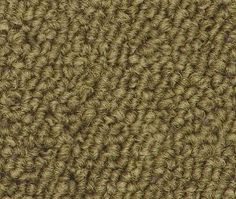 Designtek Rockford Tile 107301 Rice Wine Carpet Tile Collection on Sale - Save 30-60% at American Carpet Wholesale #diy, #doityourself, #home, #design, #carpets, #house ,#tile