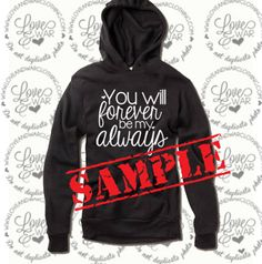 LOVEANDWARCLOTHING - Customize your own pullover hoodie...., $44.95 (http://www.loveandwarclothing.com/customize-your-own-pullover-hoodie/) #loveandwarclothing #milso