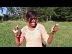 Curiosidades de Noruega - 2da Parte ✌️ - YouTube