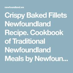 Cookbook of Traditional Newfoundland Meals by Newfoundland. My Cookbook, Cookbook Recipes, Old Fashioned Baked Beans Recipe, Dominos Recipe, Newfoundland Recipes, Trifle Recipe, Bun Recipe, Christmas Pudding