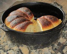 Alina' s Lesotho Sweet Pot Bread Basic Recipe, Bread Baking, Wine Recipes, Recipe Ideas, South Africa, Diana, Travelling, Breads, Om