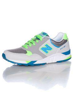 Adidas hombre 's ClimaCool Seduction corriendo calzado deportivo zapatos de hombre