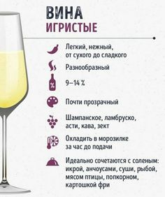 VK is the largest European social network with more than 100 million active users. Wine With Ham, Wine And Beer, Caviar, Wine Guide, Wine Art, In Vino Veritas, Wine Cheese, Cookies And Cream, Restaurant Recipes