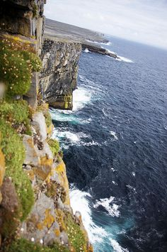 Aran Islands, Ireland may have to start a places I would love to go back to board!!