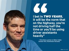 Quote 1 #autonomousvehicles #selfdrivingcar  #moderntech