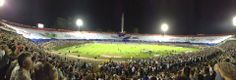 Club Nacional de Football, Club Atletico Peñarol