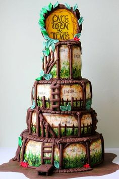 Google Image Result for http://cakesdecor.com/assets/pictures/cakes/59209-438x.jpg