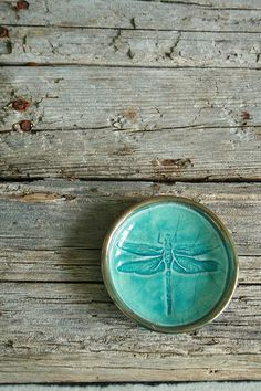 So much nuanced color in this photo, which inspired Peg Berens' contest board. Great juxtaposition of the worn, weathered wood with the shiny, glazed ceramic. http://pinterest.com/pegblovesdesign/kravet-pin-nacle-of-design-contest/