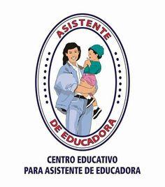 Escuela!!!