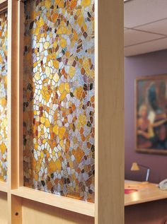 28 Best Artscape S Current Window Film Designs Images In