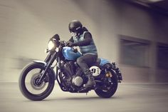 yamaha-xv950-racer-looks-stunning-shows-marcus-walz-evil-dna-video-photo-gallery_5.jpg (1200×800)