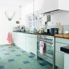 10 Easy Pieces: Freestanding 36-Inch Kitchen Ranges: Remodelista