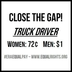 Add yourself to the #ERAequalpay collage for Equal Pay Day on April 9th! Tweet your pic to @EqualRightsAdvocates and we'll RT! Print your wage gap flyer here: http://www.equalrights.org/downloads/pdf/ERAequalpay/ERA-EqualPay-CloseTheWageGap.pdf