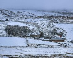 Widdale Fell Snow, Fall, Outdoor, Autumn, Outdoors, Fall Season, Outdoor Games, The Great Outdoors, Eyes