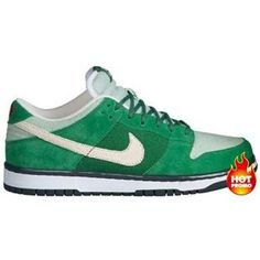 new concept 73be1 b4dca Nike Dunk SB Low Quickstrike Wallenberg Palm Tree