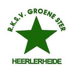 Groene Ster Heerlerheide