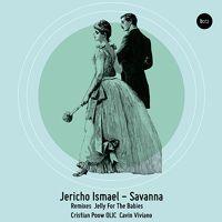 Jericho Ismael - Savanna (Cristian Poow Remix) // Balkan Connection by Cristian Poow on SoundCloud