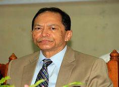 আইনজীবীদের গঠনমূলক সমালোচনা করার আহ্বান প্রধান বিচারপতির http://www.bahenews.com.bd/2017/01/08/chief-justice-surendra-kumar-sinha-sk-sinha/ via @বাহে নিউজ