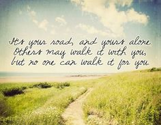just keep walking Great Quotes, Quotes To Live By, Inspirational Quotes, Motivational Quotes, Motivational Thoughts, Uplifting Quotes, Amazing Quotes, Positive Quotes, Words Quotes
