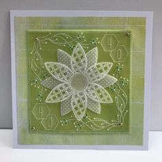 Parchment Cards, Card Making, Paper Crafts, Frame, Card Ideas, Christmas, Plates, Patterns, Board