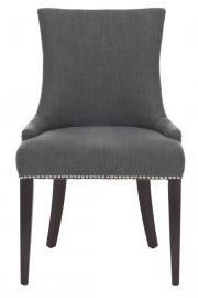 Becca Nailhead Dining Chair - Set of 2