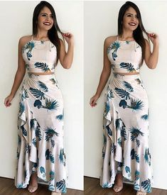 Swans Style is the top online fashion store for women. Shop sexy club dresses, jeans, shoes, bodysuits, skirts and more. Dressy Dresses, Cute Dresses, Summer Dresses, Skirt Outfits, Dress Skirt, Dress Up, White Homecoming Dresses, African Dress, Dress Patterns