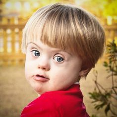 Great blog about parenting special needs kids  Pinned by http://www.playworkschicago.com/ BECAUSE PLAY WORKS!