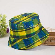 Promoción de Cubo Sombreros - Compra Cubo Sombreros promocionales en  AliExpress.com  9444fa51b8d