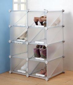 modular storage furniture