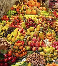 Association de légumes au jardin potager bio | Tableaux comparatifs - SocialCompare