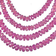Pretty in Pink Gifts | Lisa Klein Weber: Good Mom - Bad Housekeeper