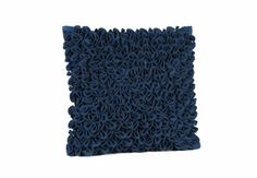 Evie Cushion - Rugs and cushions - Living Room Storage | Bookcases | Furniture Village x 1